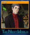 The Next World Card 6