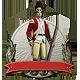 Empire Total War Badge 4