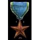 Hearts of Iron III Badge 1