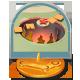 Steam Summer Adventure 2014 Badge 2500