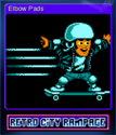 Retro City Rampage Card 03