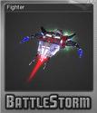 BattleStorm Foil 4