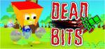 Dead Bits Logo