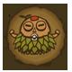 PixelJunk Monsters Ultimate Badge 3