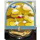 Steam Summer Adventure 2014 Badge Foil 006