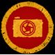 Firewatch Badge 3
