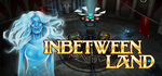 Inbetween Land Logo