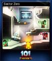 101 Ways to Die Card 6.png