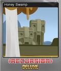 Recursion Deluxe Foil 2