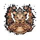 Resident Evil 6 Badge 1
