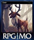 RPG MO Card 1