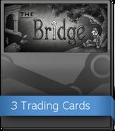 The Bridge Booster