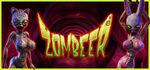 Zombeer Logo