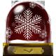 Holiday Sale 2013 Badge 2