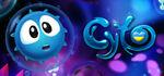 Cyto Logo