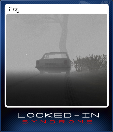 Locked-in syndrome Card 2