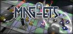 MagNets Logo