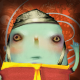 Psychonauts Badge 2