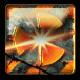 Post Apocalyptic Mayhem Badge 4