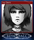 Downfall Card 5