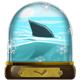 Holiday Sale 2013 Badge 40-69