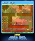 Super Mega Bob Card 3