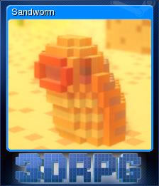 3DRPG Card 2