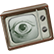 Alan Wake Emoticon Eye tv