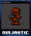Ninjahtic Card 3
