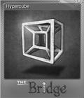 The Bridge Foil 4
