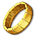 Incredible Dracula Chasing Love Collector's Edition Emoticon incdring