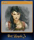 Port Royale 3 Card 7