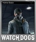 Watch Dogs Foil 6