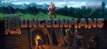 Dungeonmans Logo