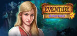 Eventide Slavic Fable Logo