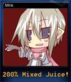 200% Mixed Juice! Card 06.png