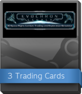 Evochron Legacy Booster Pack