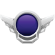 Brawlhalla Badge 3