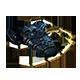 Gratuitous Space Battles Badge 5
