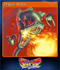Super House of Dead Ninjas Card 4