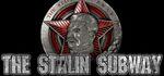 The Stalin Subway Logo
