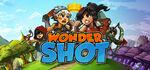 Wondershot Logo