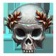 Prime World Defenders Badge 1