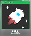 Bit Blaster XL Foil 3