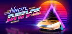 Neon Drive Logo