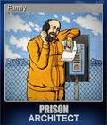 Family (Prison Architect)