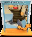 Steam Summer Adventure 2014 Card 08