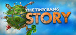 The Tiny Bang Story Logo
