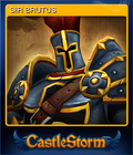 CastleStorm Card 7
