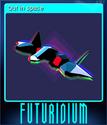 Futuridium EP Deluxe Card 1